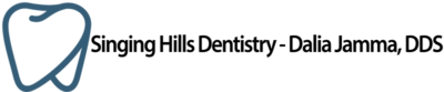 Singing Hills Dentistry